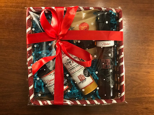 Méline's Limited Edition Hamper