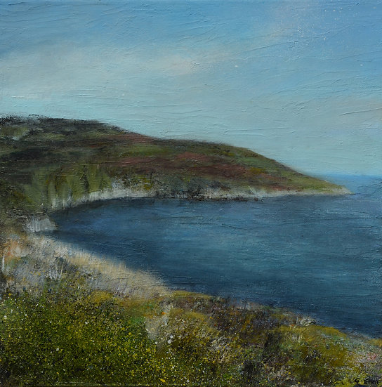 The Cove, Kingswer