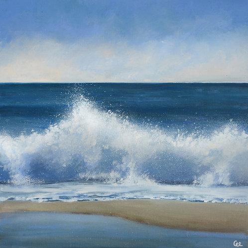 The Swell, Sennen