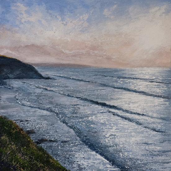 Shining Tide