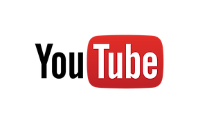 302-3020719_youtube-music-logo-png-trans