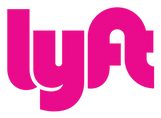 lyft-logo-png-transparent.png