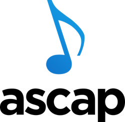 ASCAP_Logo_Primary_Black
