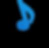 ASCAP_Logo_Primary_Black.png