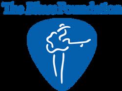 Blues Foundation