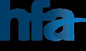 119-1199191_hfa-publishers-link-logo-har