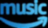 amazon-music-logo-5C165B06C9-seeklogo.co