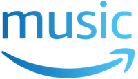 amazon-music-logo-5C165B06C9-seeklogo.co