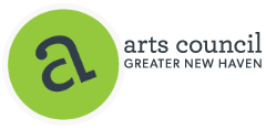 Arts Council of Greater New Haven