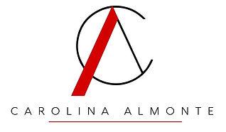 logo/Carolina Almonte