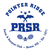 PRSR, Swim Club, Pool Party, Swim Lessons, Swim Team, Plan a pool party, no membership required.
