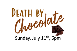 deathbyChocolate.png