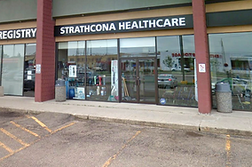 strathcona-store-front.png