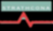 Strathcona Healthcare Logo
