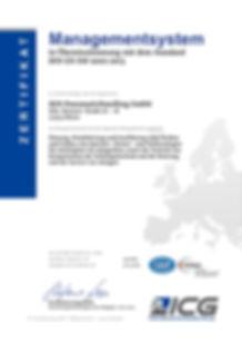 ISO_9001-2015.jpeg
