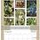 Thumbnail: Gail's Garden Calendar 2020