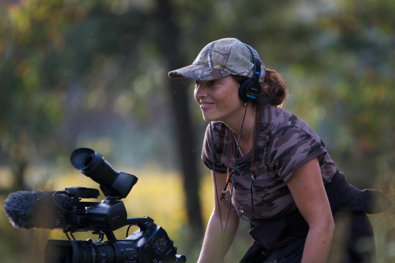 KP filming Doeville