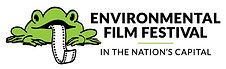 EFF_logo_horizontal.jpg