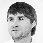 Вадим Комиссарук | Креативный продюсер | Сценарист сериала Кухня | Комедийный сценарист | Сценарист сериала | Креативный сценарист