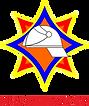 МЧС Беларуси Лого | Заказать мультфильм