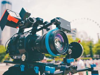 Как написать сценарий продающего видео ролика. Секреты видеомаркетинга от Студии Снегири.