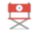 Кастинг | Проведение кастинга | Видео продакшн
