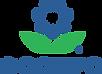 ФосАгро Лого | Заказать видео инфографику