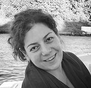 Наталия Григорян | Курс для сценаристов | Как написать комедию | Сценарист