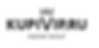 КупиВИП Лого | Создание анимационного ролика