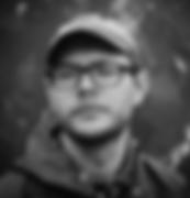 Александр Матвеев | Курс для сценаристов | Как написать комедию | Комедийный сценарист