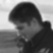 Дмитрий Романов | Курс для сценаристов | Как написать комедию | Комедийный сценарист