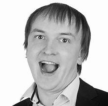 Ярослав Студия Снегири | Анимационная студия | Заказать мультфильм