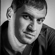 Антонина Поведская | Курс для сценаристов | Как написать комедию | Комедийный сценарист