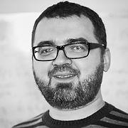 Иван Семенов | Курсы сценаристов | Как написать комедию | Комедийный сценарист | Выпускник ВКСР | Сценарист ТНТ