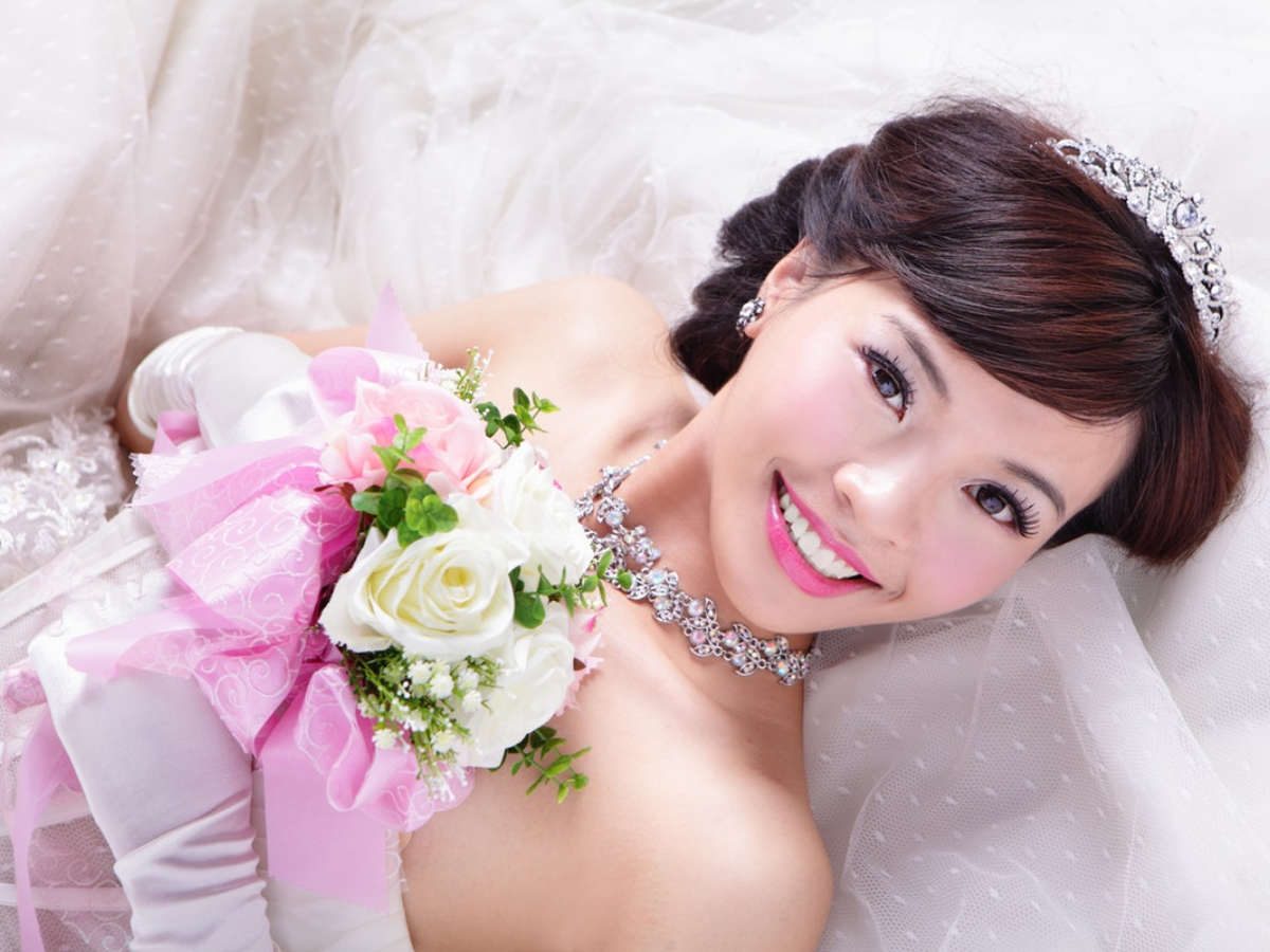 Bridal Chinese min text copy