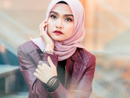 Kosmetik Halal Di Malaysia