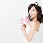 Wedding Makeoverloft Teaser video.mp4