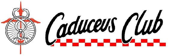 Caduceus Club