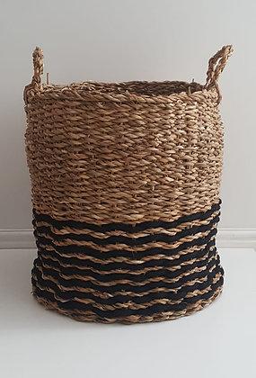 Kalma Basket