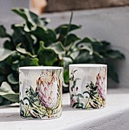 Botanical Porcelain Candlep2.jpg