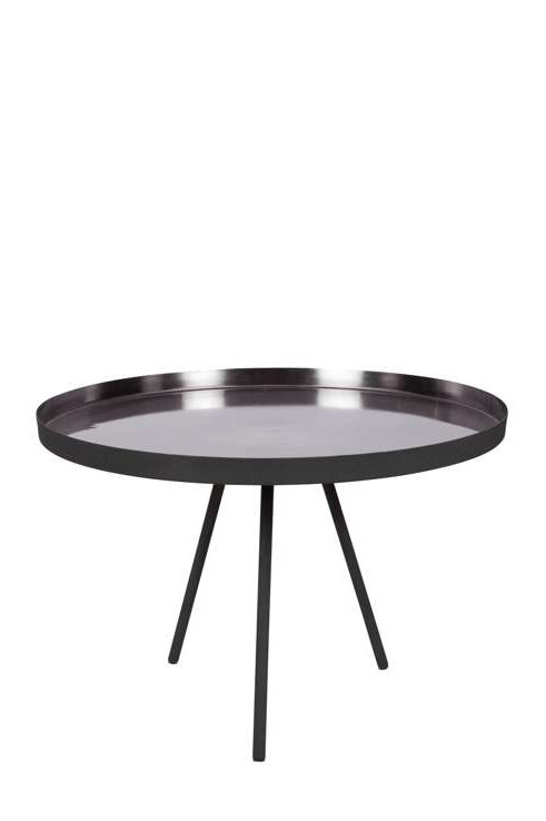 Hereto HAUS Allurement  Side Table