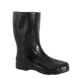 Ceramic Gum Boot