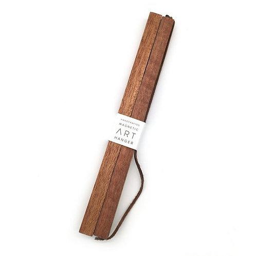 natural-wooden-magnetic-art-hanger-woodka-interiors
