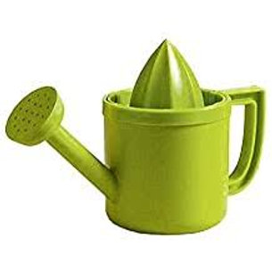 Mini Watering Can Lemon Juicer