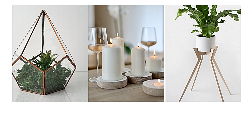 online home decor store south africa.png
