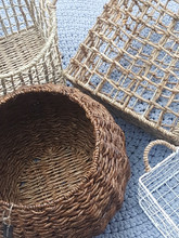 5 Ways to use Baskets for Storage and Decor in Your Home