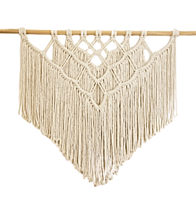macrame_wall_hanging_art_woodka_interior