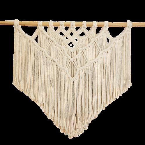 Macrame-wall-hangings-woodka-interiors-lotus-design