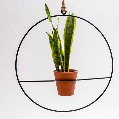 round-hanging-pot-planter-woodka-interiors