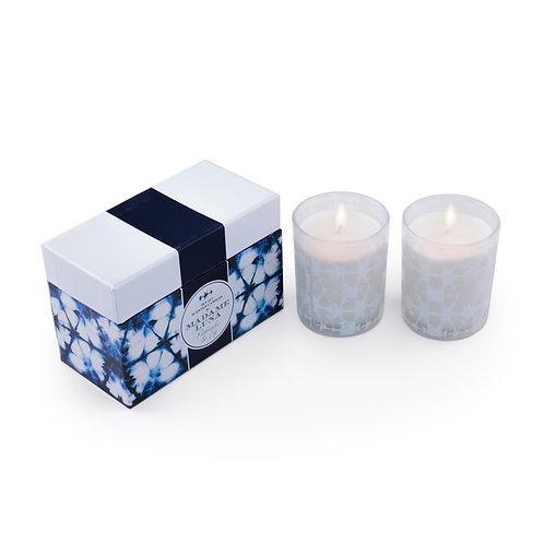 Tie Dye Set of 2 - Gift Box